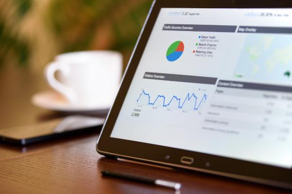 Aumenta la demanda de profesionales en Análisis de Datos