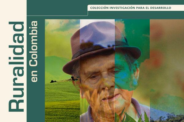 ¿La debilidad del campo colombiano se mantiene?