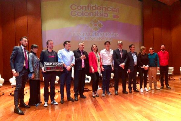 ¿Qué le espera a Bogotá con las propuestas de los candidatos a la Alcaldía?