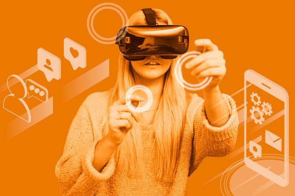 Especialización en Publicidad Digital (virtual)