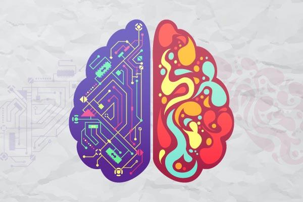 Curso de Neuroimágenes en Colombia