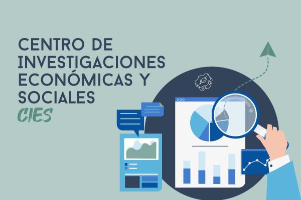 Centro de Investigaciones Económicas y Sociales (CIES)