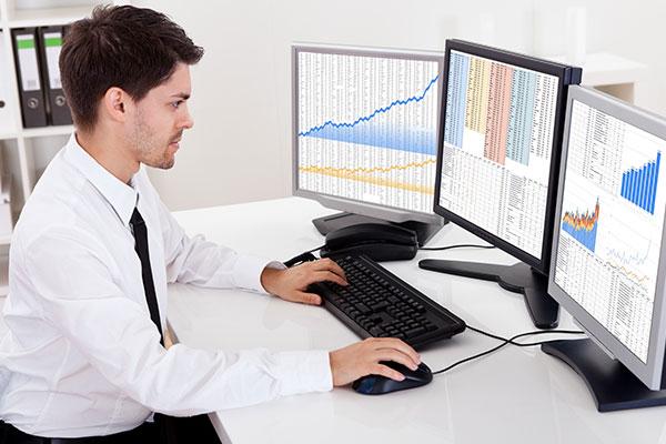 Diplomado de Excel para las Finanzas y la Gestión Empresarial