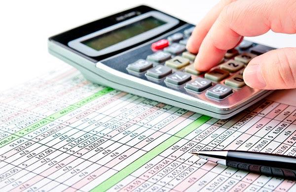 Diplomado en Impuestos