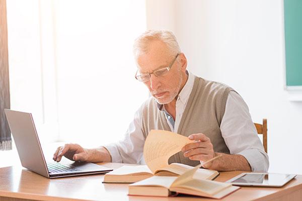 Taller de Escrituras y Artes Integradas para la Vida