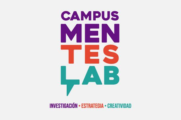 Llega Campus Mentes Lab