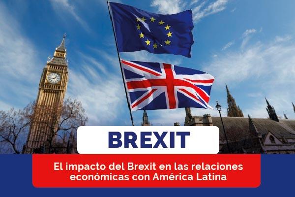 U. Central recibe a analistas europeos para debatir sobre el Brexit