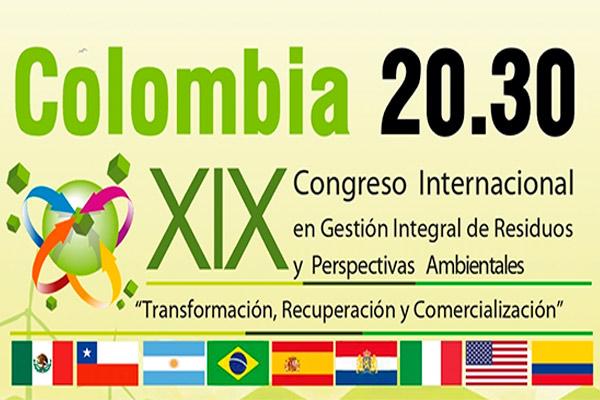Experta de la U. Central participó en encuentro mundial ambiental