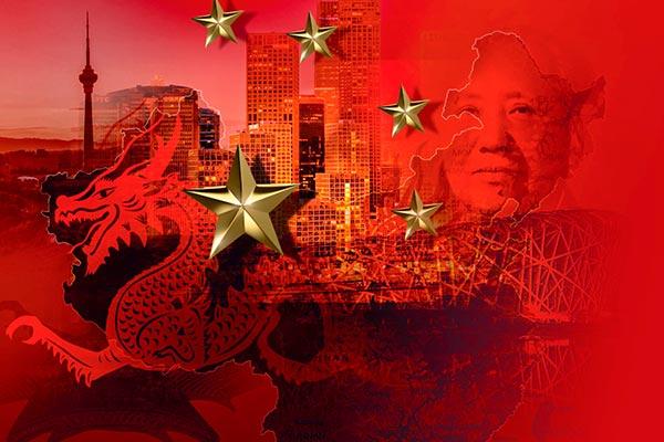 Semana Interuniversitaria con China