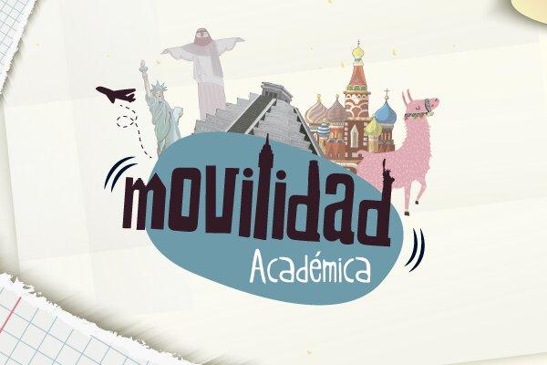 Conozca los beneficios de la movilidad académica en Chile, México y Alemania