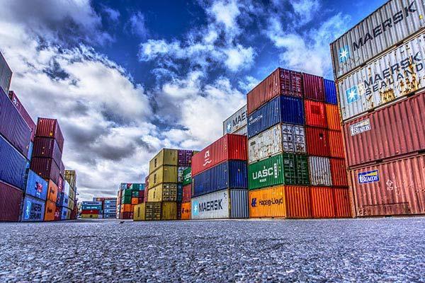 Diplomado en Actualización del Régimen Aduanero y Régimen Cambiario Empresarial en Colombia