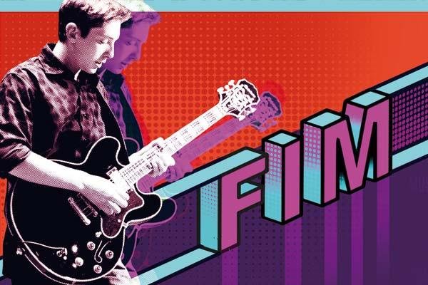 Festival Interuniversitario de Música