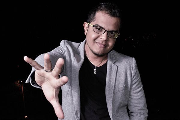 Juan Guillermo Villarreal, premiado en el Concurso Nacional de Bandas Musicales