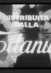 """Charla sobre Pier Paolo: """"Diálogo para pensar el cine y el teatro como una máquina de subjetividad"""", y proyección de la película Congresos de amor"""
