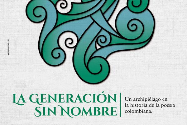 Exposición itinerante en homenaje a la Generación sin Nombre