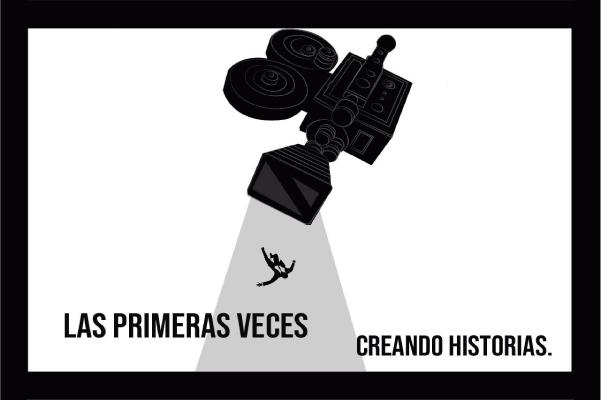 Las Primeras Veces, 2019-2