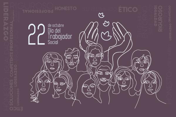 Perspectivas de intervención del trabajo social en Colombia