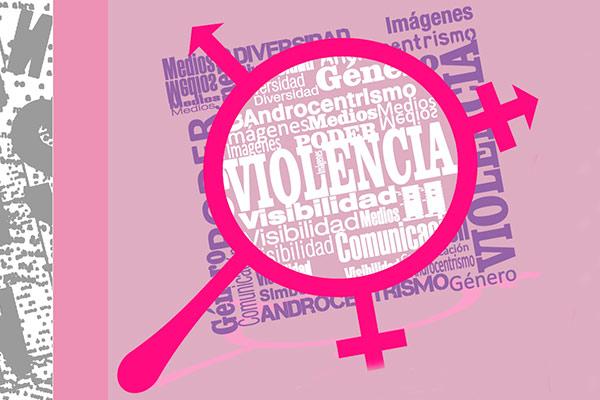 Universidad Central, presente en evento académico en La Habana