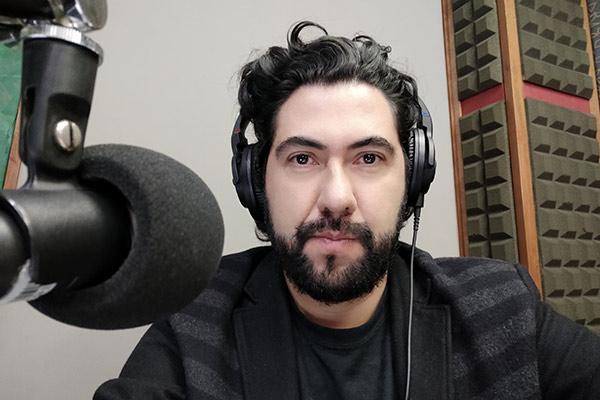 Podcast, una herramienta pedagógica útil