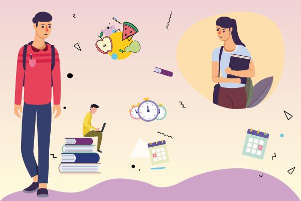 Cinco consejos para el regreso a clases