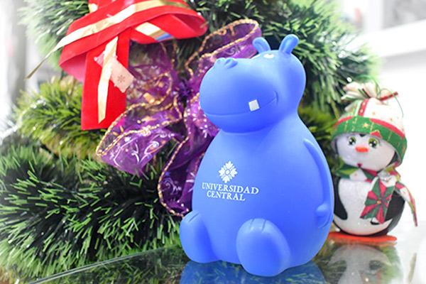 ¿Cómo ahorrar en navidad?