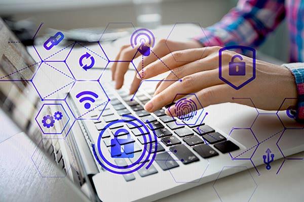 Protección de datos personales en tiempos de covid-19