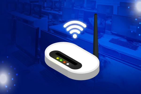¿Cómo optimizar la recepción de tu wifi?