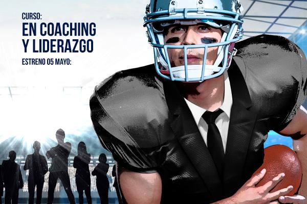 Curso de Coaching y Liderazgo