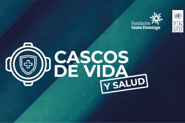 Participa en la segunda edición del #RetoCascosDeVida
