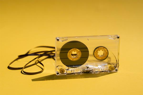10 cosas que hacíamos antes de Internet
