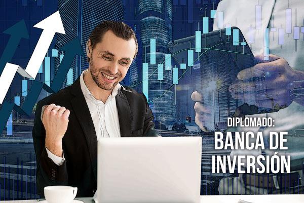 Diplomado en Banca de Inversión