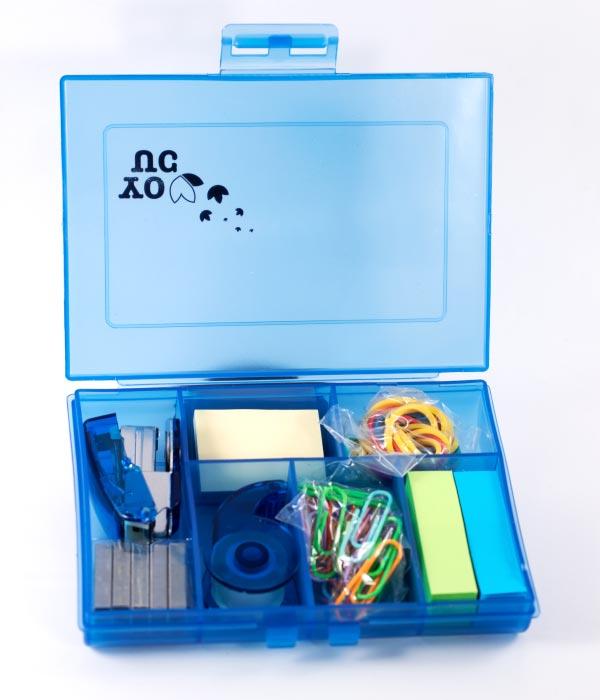 Kit escritorio smart