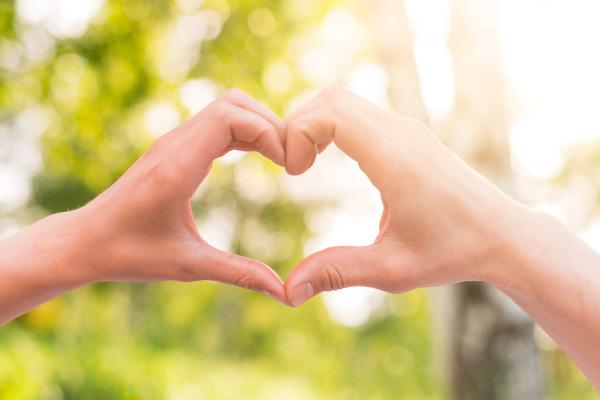 Fundamenta tus relaciones amorosas en la ética