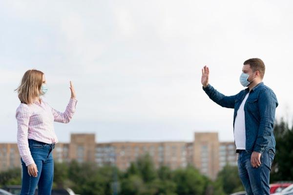 La comunicación asertiva, una habilidad fundamental para el convivir