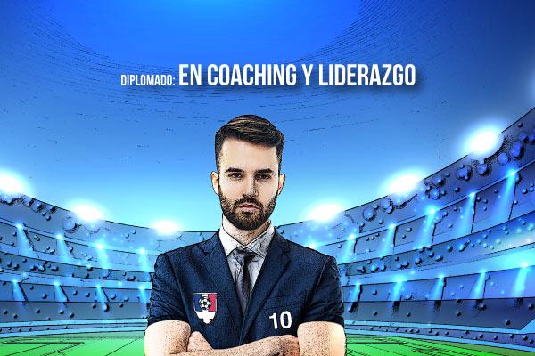 Diplomado Coaching y Liderazgo