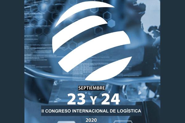 II Congreso Internacional de Logística