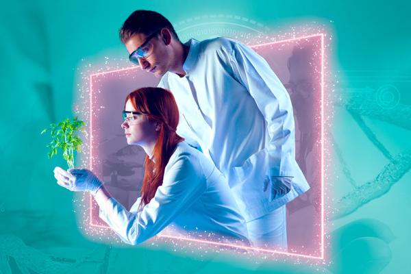 ¿Por qué se destacan las y los biólogos unicentralistas?