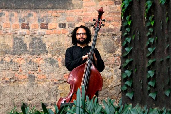 Juan Manuel Giraldo, una vida en la música