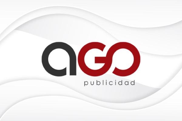 AGO Publicidad