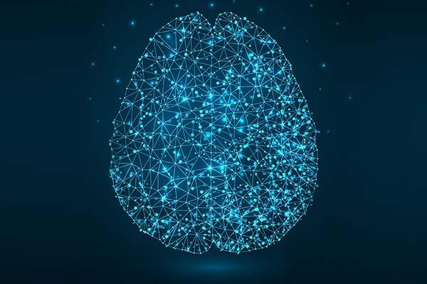 Nuevos hábitos, nuevas neuronas
