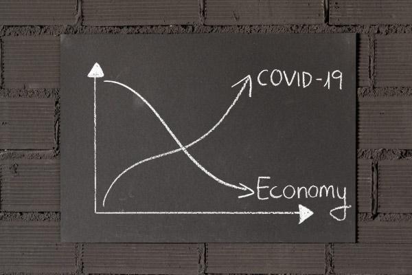 Camino a la recuperación del empleo post covid-19