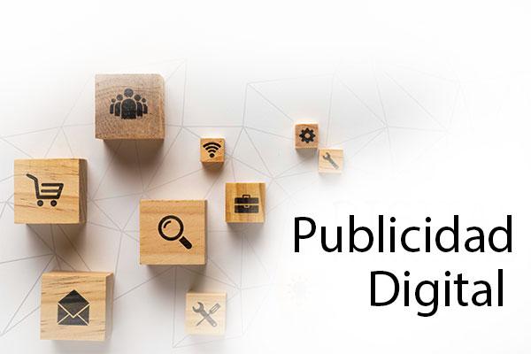 Plataformas de pauta digital que todos deben conocer