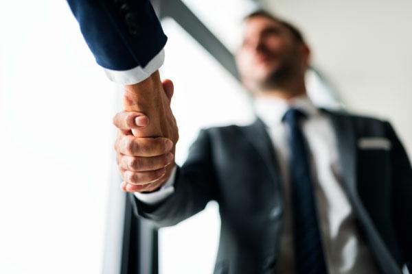 12 requisitos para constituir una corporación o una asociación