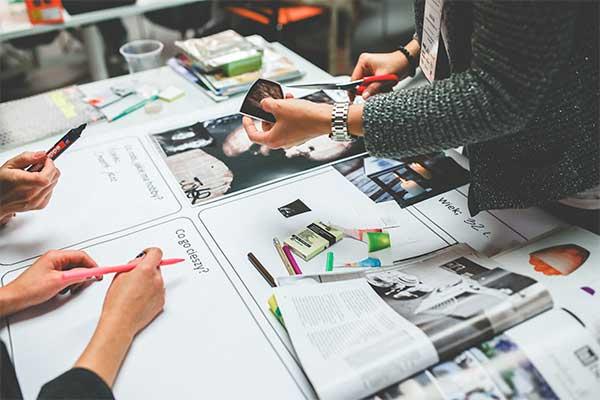 ¿Cómo dar los primeros pasos en un negocio o emprendimiento?