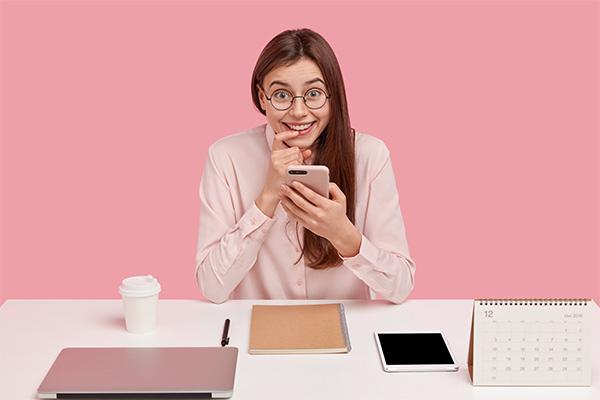 Aprovecha tus redes sociales para encontrar empleo