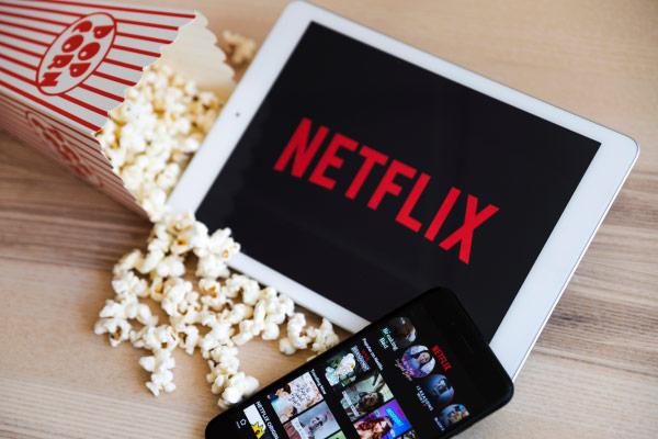 Siete películas y series para entender las dinámicas del marketing