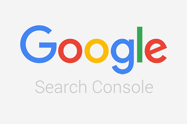 Introducción a Google Search Console