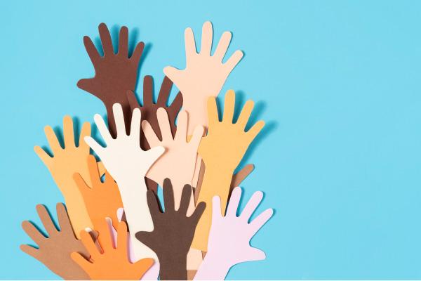 Campo laboral, habilidades y perfil de las y los trabajadores sociales