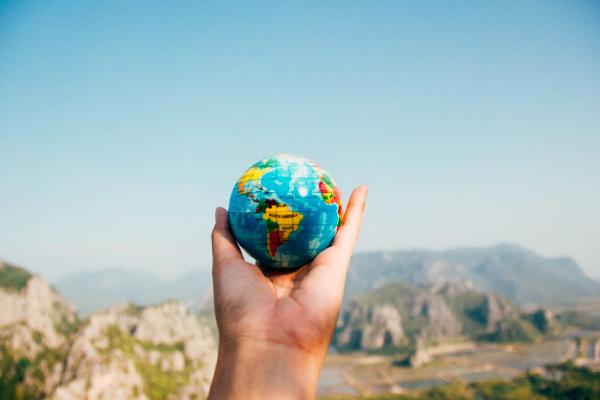 10 mandamientos del consumo sostenible