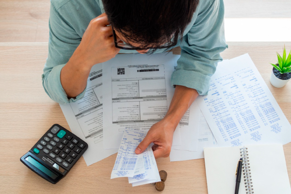 Reforma tributaria: análisis y alternativas